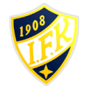 AIFK Turku