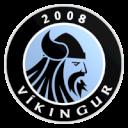 ФК Викингур Гота II