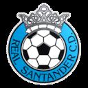 CD Real Santander