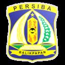 Персиба Баликпапан