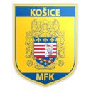 ФК ВСС Кошице