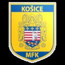 FC VSS Koszyce
