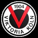 FC Victoria Cologne