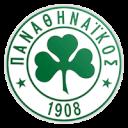 Panathinaïkos