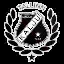 ФК Нымме-Калью