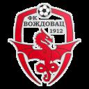 ФК Воздовак