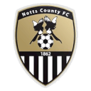 Notts County LFC