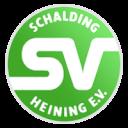Schalding-Heining