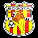 FC Bogota