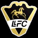 Льянерос ФК
