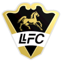 FC Llaneros
