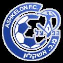 Hapoël Ashkelon