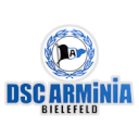 Arminia Bielefeld