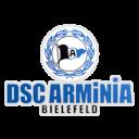 Арминия Биелефелд II