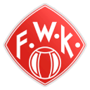 FC Kickers Würzburg