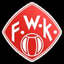 FC Kickers Wurzburg