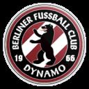 Berliner Dynamo