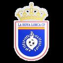 Ла Гойа Лорка