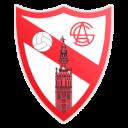 Atletico Séville