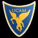 UCAM Murcie