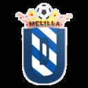 Melilla UD