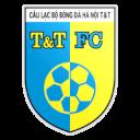 ФК Ханой T&T