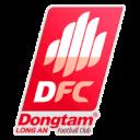 Dong Tam Long An