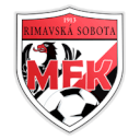 ФК Римавска Собота