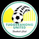 Tuggeranong UTD