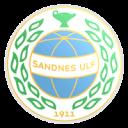 Ulf Sandness