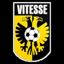Jong Vitesse/Agovv