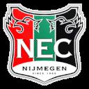 NEC Nijmegen Juvenil