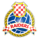 Adélaïde Croatia Raiders