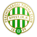 Ferencvarosi TC II