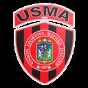 Union Sportive Médina d'Alger