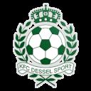 FC Dessel Sport