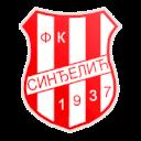 Sindjelic Belgrado