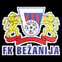 FK Bezanija Belgrad
