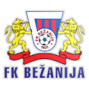 Безания Белград