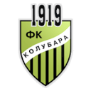 ФК Колубара Лазаревац