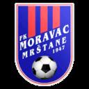 FK Moravac Orion