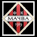 ФК Мачва Сабач