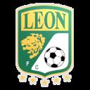 FC Leon
