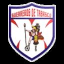Клуб Тихуана