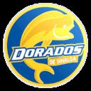 Дорадос Де Синалоа