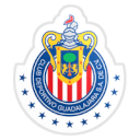 Chivas Guadalajara