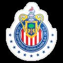 Гвадалахара Чивас