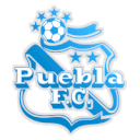 CF Puebla