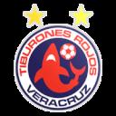 CD Veracruz