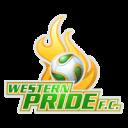 Western Pride